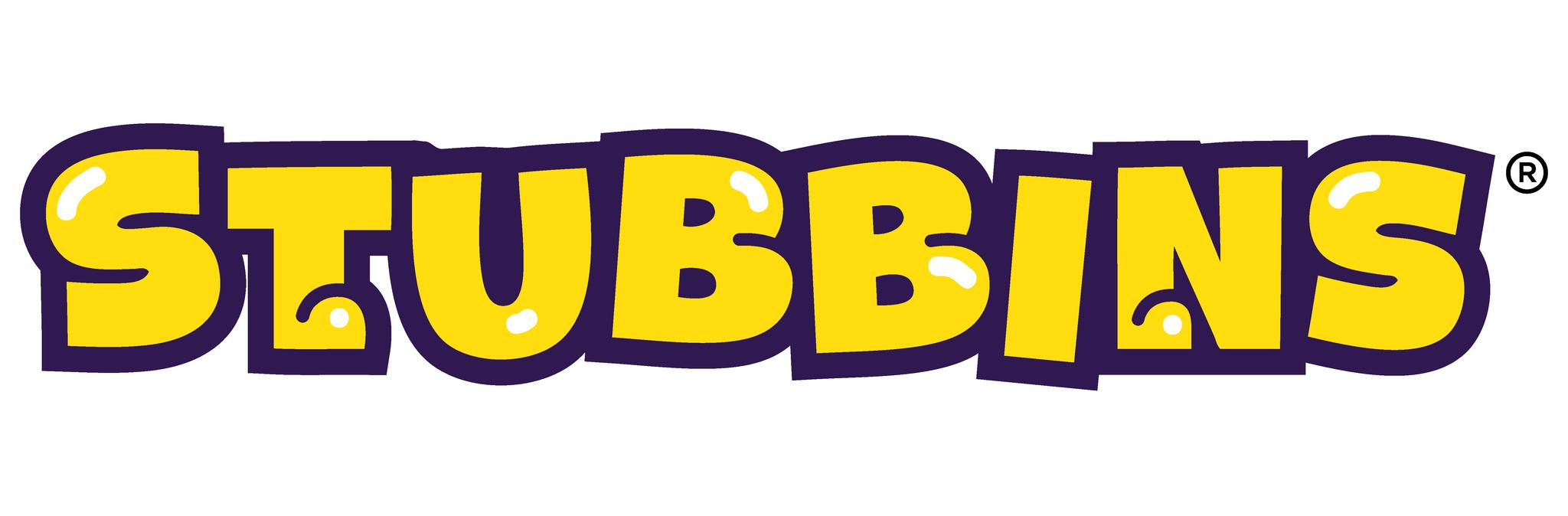 stubbins-logo.png